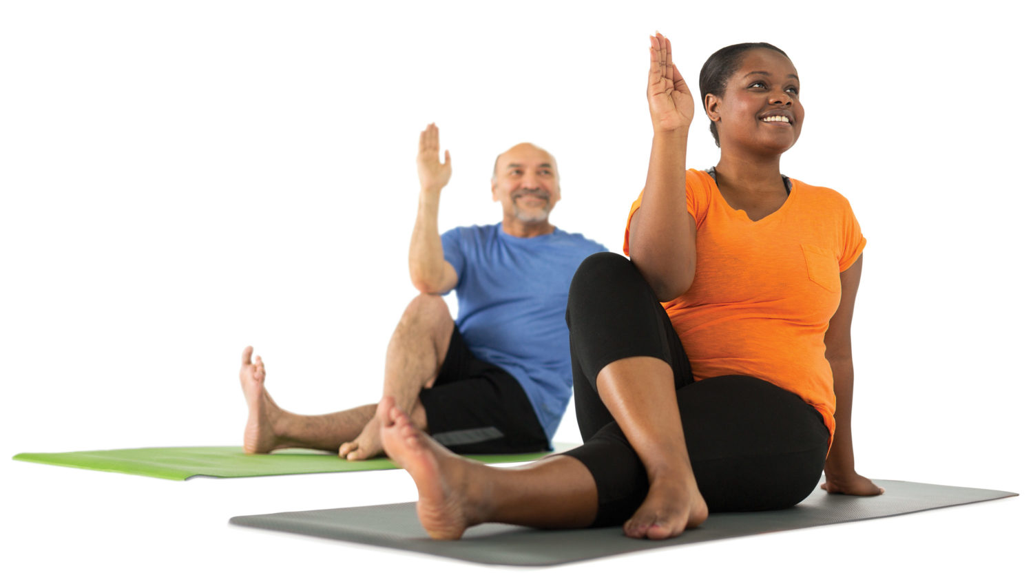 yoga as a complementary therapy 22 psychiatry 2010 [volume 7, number 8, august] the popularity of yoga has created a need for empirical studies to evaluate the efficacy and limitations of yoga.